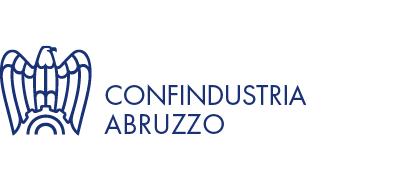 Confindustria Abruzzo