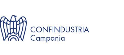 Confindustria Campania