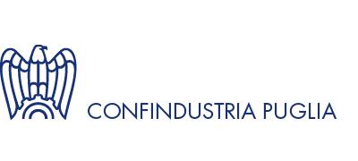 Confindustria Puglia
