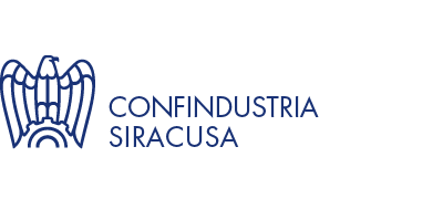 Confindustria Siracusa