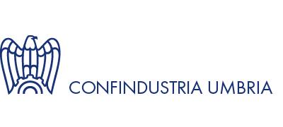 Confindustria Umbria