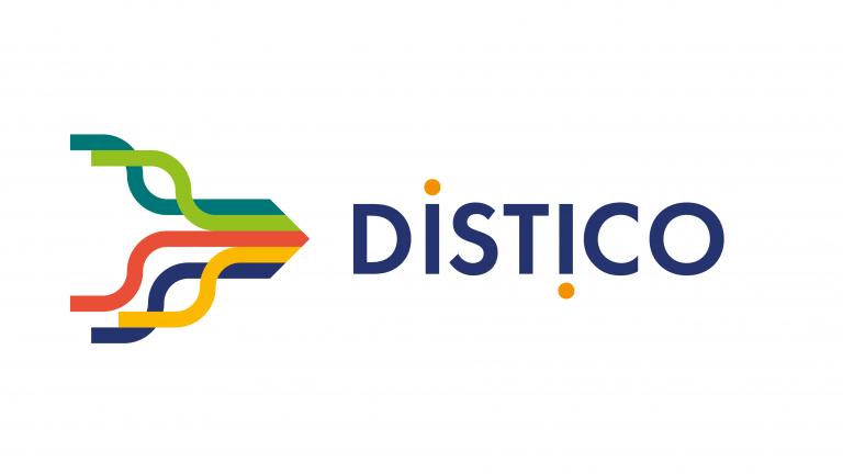 Parte il Progetto DISTICO – Dialogo Sociale per Territori e Imprese Competitive!