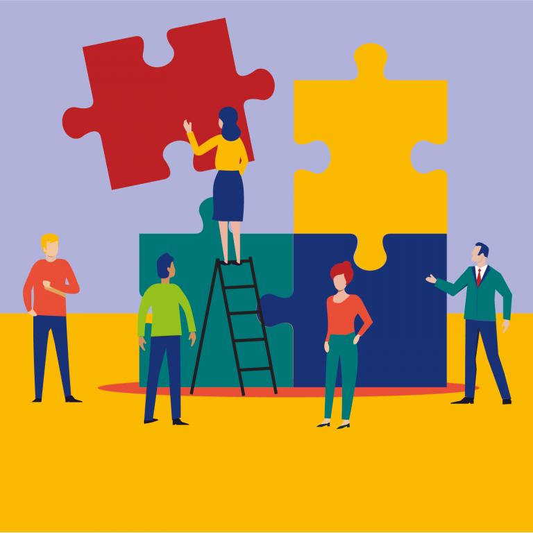 Il Fondo Nuove Competenze quale strumento di politiche attive del lavoro